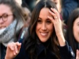 Politician Suggests Meghan Markle Supports Abortion Vote