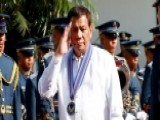 Philippines President Duterte To Quit If Shown Proof Of God