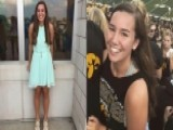Police: Iowa Student Missing After Going For A Jog