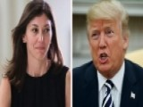 Pressure On Trump To Declassify More Of Page FISA Docs