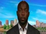 Pastor Van Moody Addresses Trump Meeting Backlash