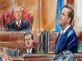Paul Manafort's Attorneys Challenge Rick Gates' Credibility