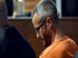 Police: Christopher Watts Confessed To Killing His Family