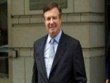 Paul Manafort Guilty On Eight Of 18 Counts: What To Know