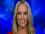Perino: Dems Are Stirring Up The Wrong Base For 2018