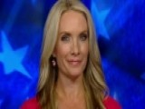 Perino: Schumer 'politically Clever' In McCain Tribute
