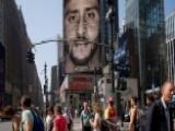 Police Organizations Urge Nike Boycott