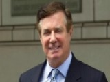 Political Fallout From Paul Manafort's Plea Deal
