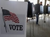 Polling Reveals How Republicans Could Win In Midterms