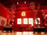 Prime-time Emmy Awards Celebrate Television's Best