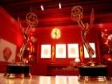 Prime-time Emmy Awards Celebrate Television's Best