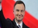 Poland Seeking Permanent US Military Presence
