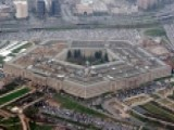 Packages Suspected To Contain Ricin Sent To The Pentagon