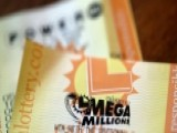 Powerball And Mega Million Worth Over $723 Million