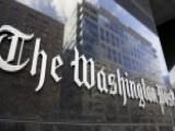 Paper's 'conservative' Pundit Hit