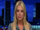 Pam Bondi Shares Warning About 00001680 Hurricane Michael