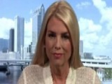 Pam Bondi Talks Hurricane Michael Recovery, Price Gouging