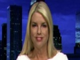 Pam Bondi On The Decline Of Civility In Politics