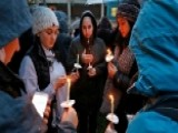 Pittsburgh Residents Sound Off On Synagogue Shooting