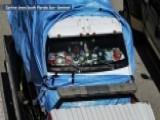 Pipe Bomb Suspect's 'hate List' Found In Van