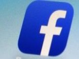 Pro-life Group Complains Facebook Is Censoring Its Message