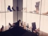 Payless Shoes Pranked 'influencers' In High-end Store Stunt
