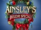 Preview: 'Ainsley's Holiday Special' On Fox Nation