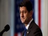 Paul Ryan: We Spend More Time Trying To Convict One Another Than We Do Trying To Develop Our Own Convictions