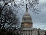 Partial Government Shutdown To Continue Through Christmas, Iraq War Veteran Says GOP Must Stand To Protect Our Border
