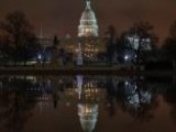Partial Government Shutdown Drags On: Can Republicans Secure A Deal With Democrats That Includes Funding For A Wall?