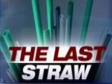 Plastic Straws Officially Banned In Washington, DC