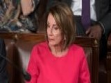 Pelosi Under Presser From In 00004000 Coming Congressional Progressives