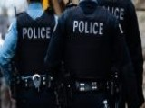 Police Suicides On The Rise In The US With Chicago Facing The Biggest Crisis