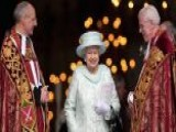 Queen Marks Final Day Of Diamond Jubilee