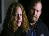 Quarantine Showdown Looms For Ebola Nurse, Maine Officials