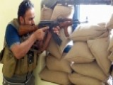 Questions About Iraq Loom Large Amid Ramadi Chaos