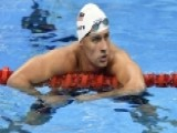 Questions Arise Over Validity Of Lochte's Robbery Accusation