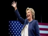 Quid Pro Quo Between Foreign Donors, Clinton Foundation?