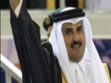 Qatar: Report About Leader Untrue, News Agency Was Hacked