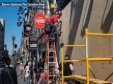Quebec City Preparing For G-7 Summit Protests