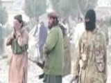 Report: Pakistani Taliban Declares Cease-Fire