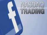 Rocky Start As Facebook Makes Wall Street Debut