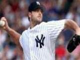 Roger Clemens Not Guilty On All Charges