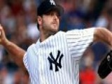 Roger Clemens Returning To Baseball