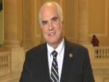 Rep. Kelly: President's Plan Is More Of The Same Thing