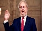 Remembering Judge Robert Bork