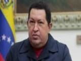Report: Hugo Chavez Suffers New Complications After Surgery