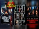 Rotten Tomatoes' Weekend Movie Preview