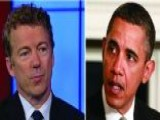 Republicans Call Obama's Bluff On Spending Cuts