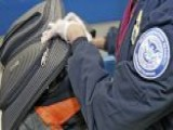 Report: TSA Inspector Sneaks Fake Bomb Past Airport Security